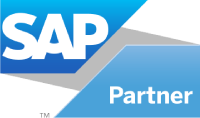 SAP Partners colombia